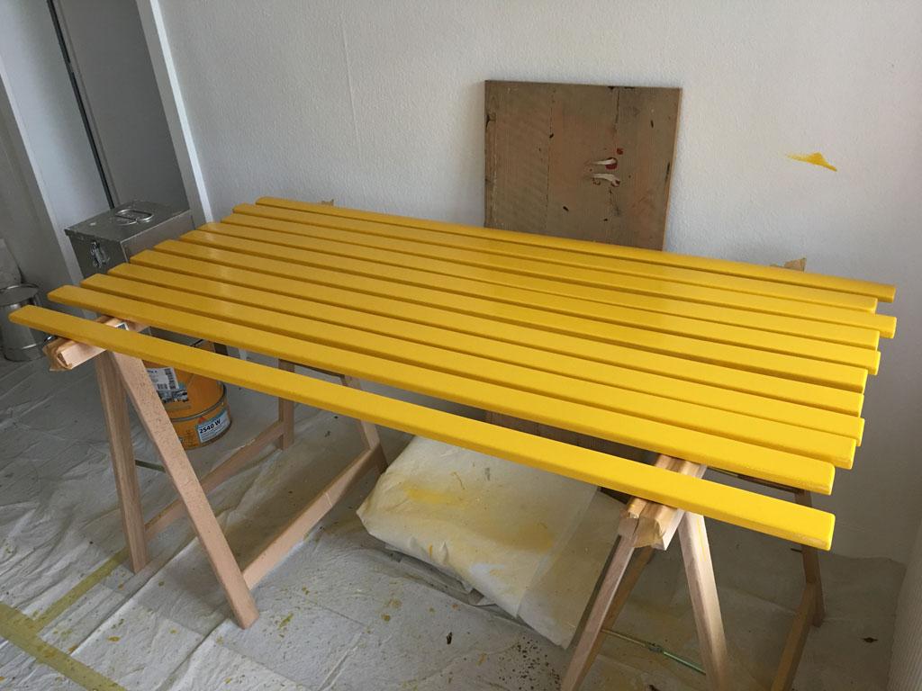 Holzwerk