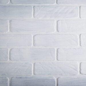 Wände aufhellen