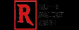 Rufer Malerei GmbH